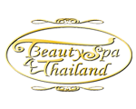 Welcome to Beauty Spa Thailand